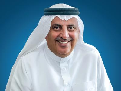 Dr.-Sadoun-GPCA-SG-C