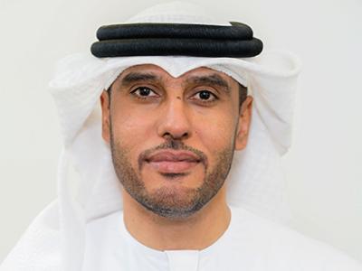 Ahmed-Al-Shamsi