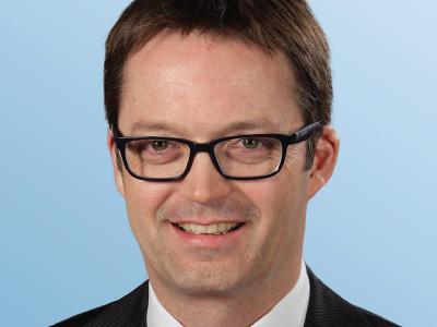 Bernd-Schreiber