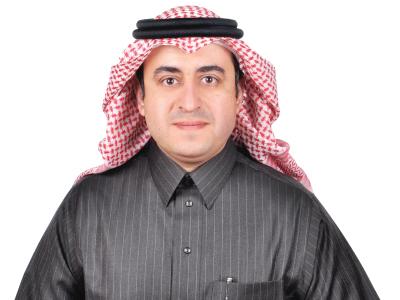 Yaser-Al-Shahrani