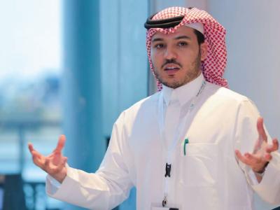 Abdulaziz-Mohammed-Almohawes