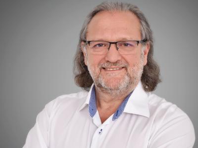 Dr.-Wolfgang-Hoppmann