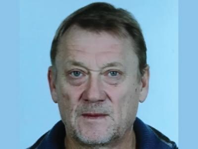 Jan-Gardeitchik