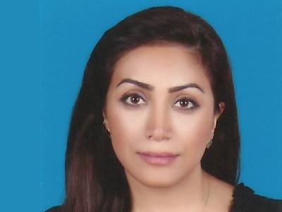 Shirin-Kamshad